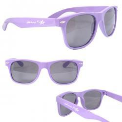 Fly Shades Purple